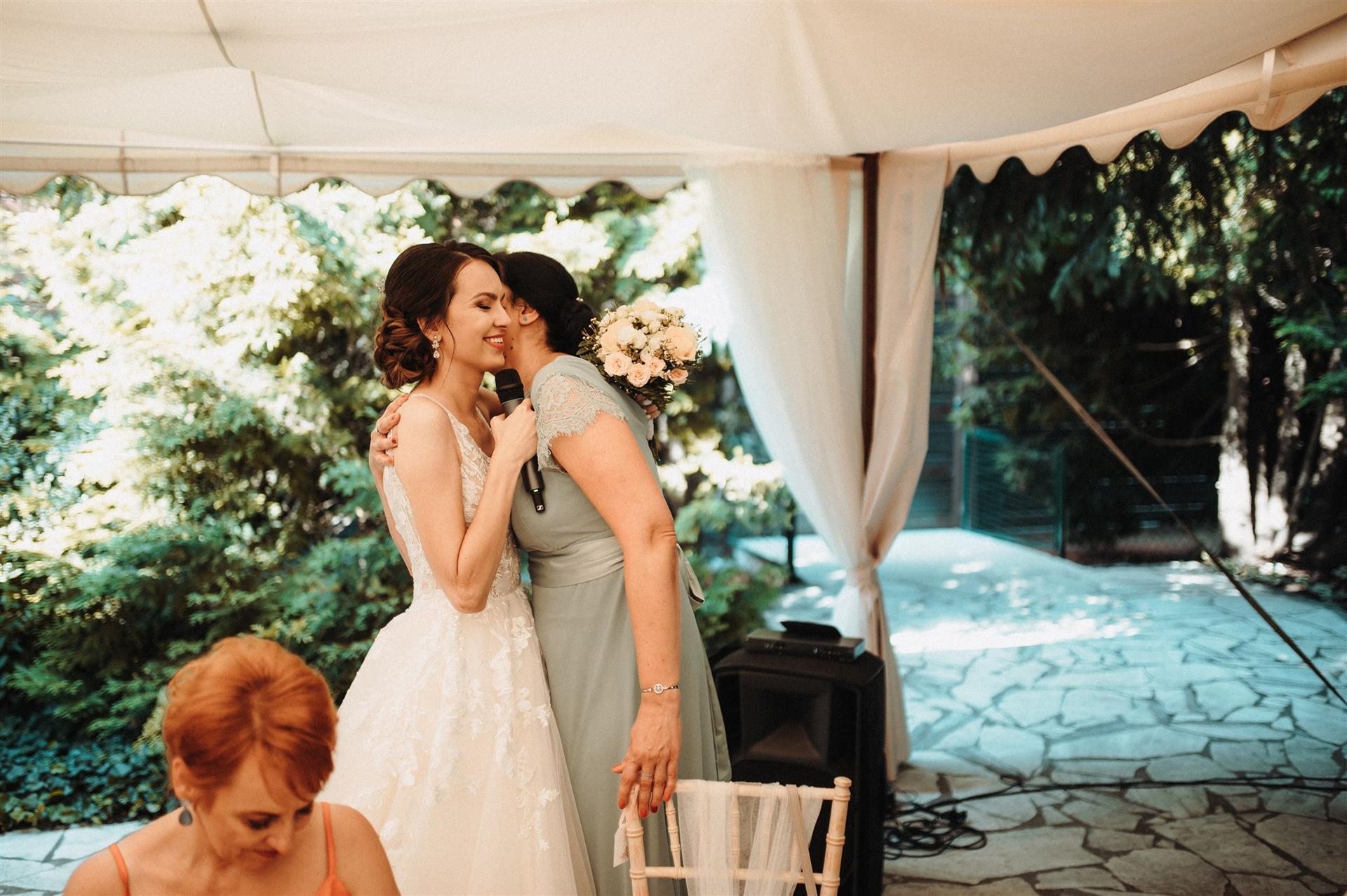 Vaša vysnená svadba v kaštieli v Mierove - Obrázok č. 53