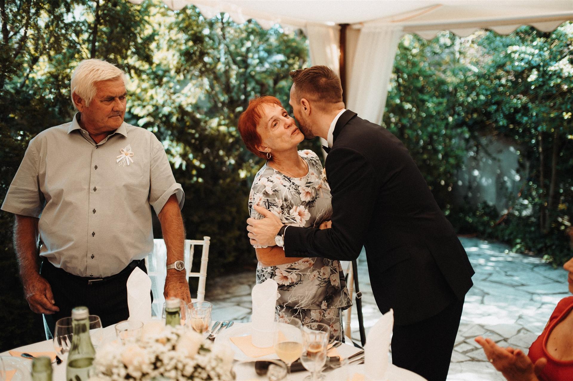 Vaša vysnená svadba v kaštieli v Mierove - Obrázok č. 52