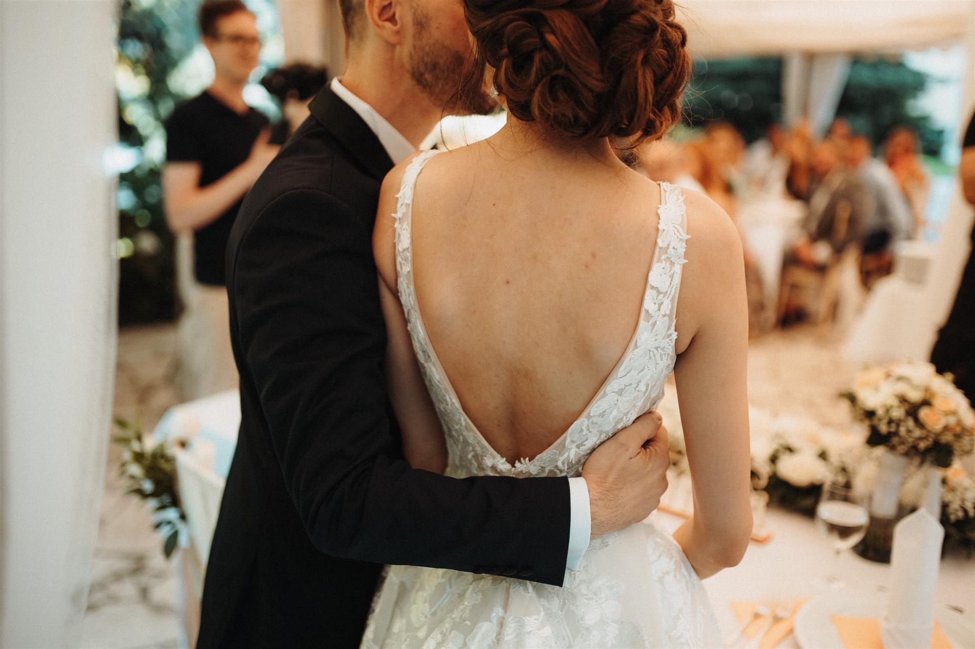 Vaša vysnená svadba v kaštieli v Mierove - Obrázok č. 54