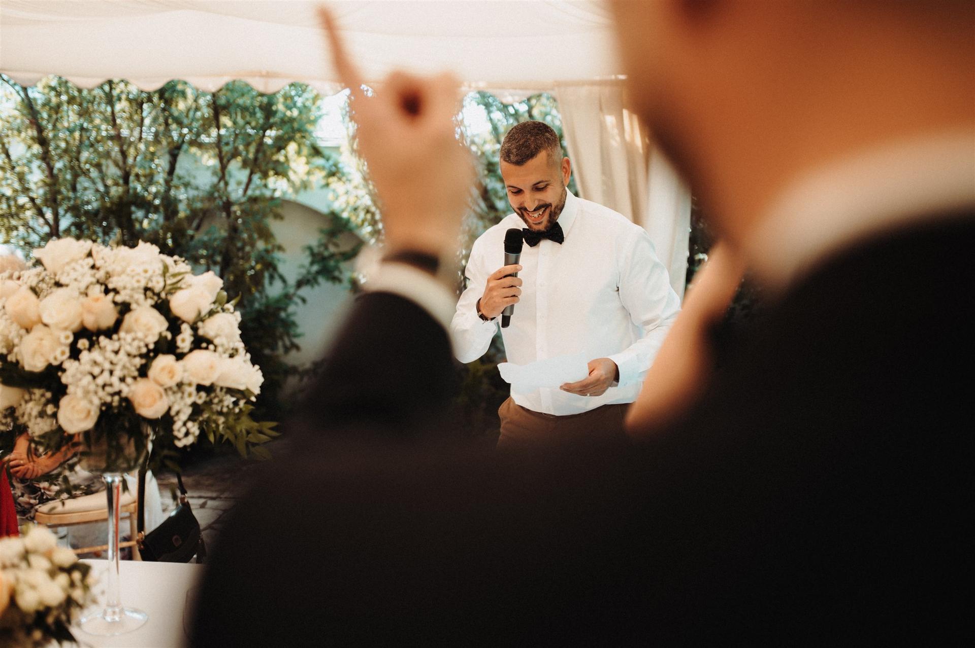 Vaša vysnená svadba v kaštieli v Mierove - Obrázok č. 55