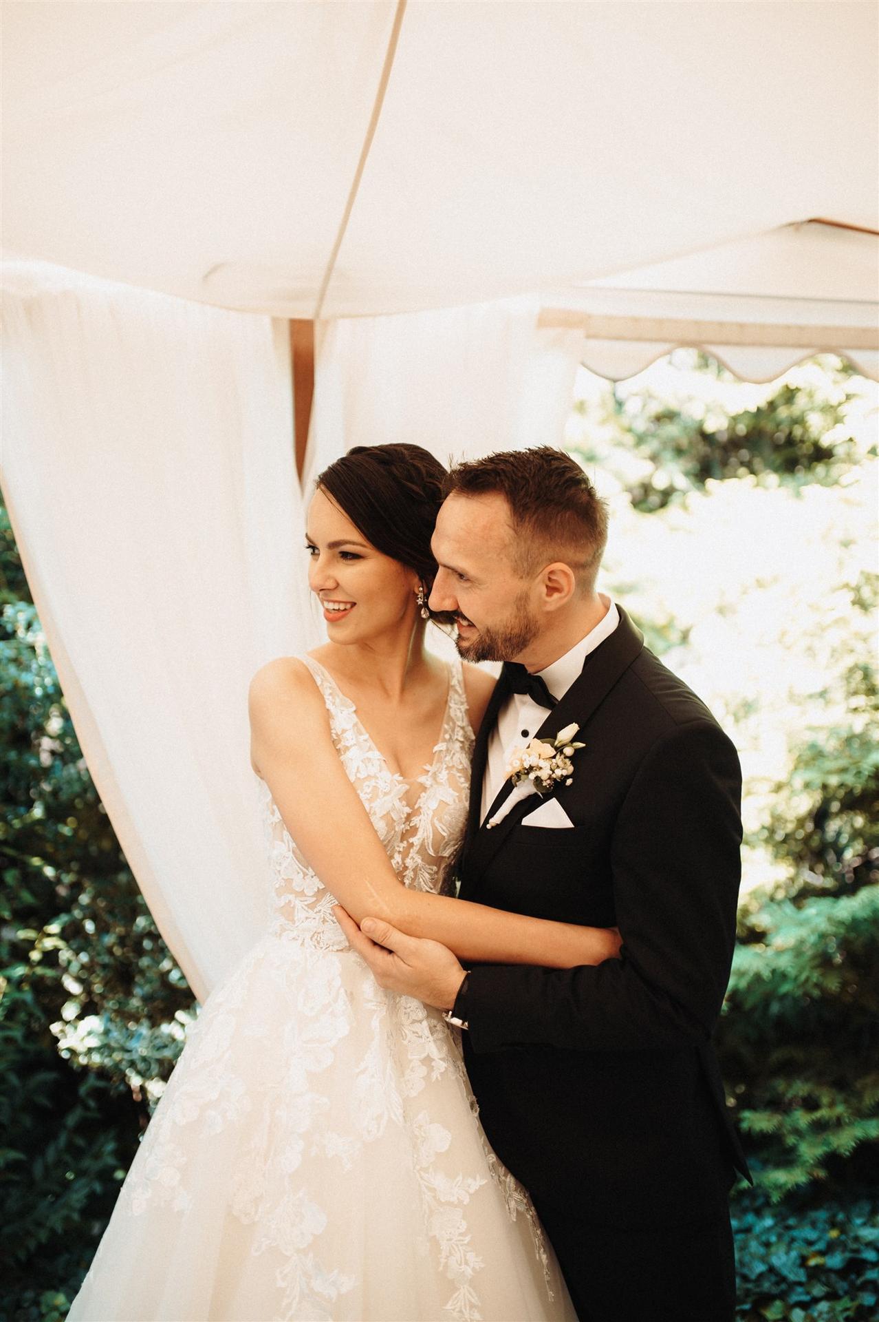 Vaša vysnená svadba v kaštieli v Mierove - Obrázok č. 58