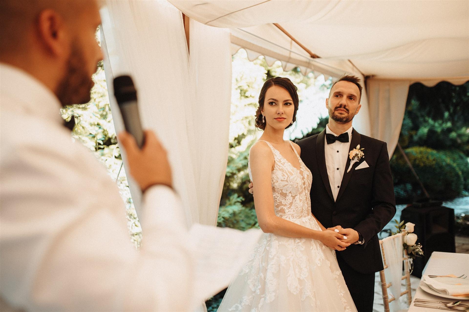 Vaša vysnená svadba v kaštieli v Mierove - Obrázok č. 59