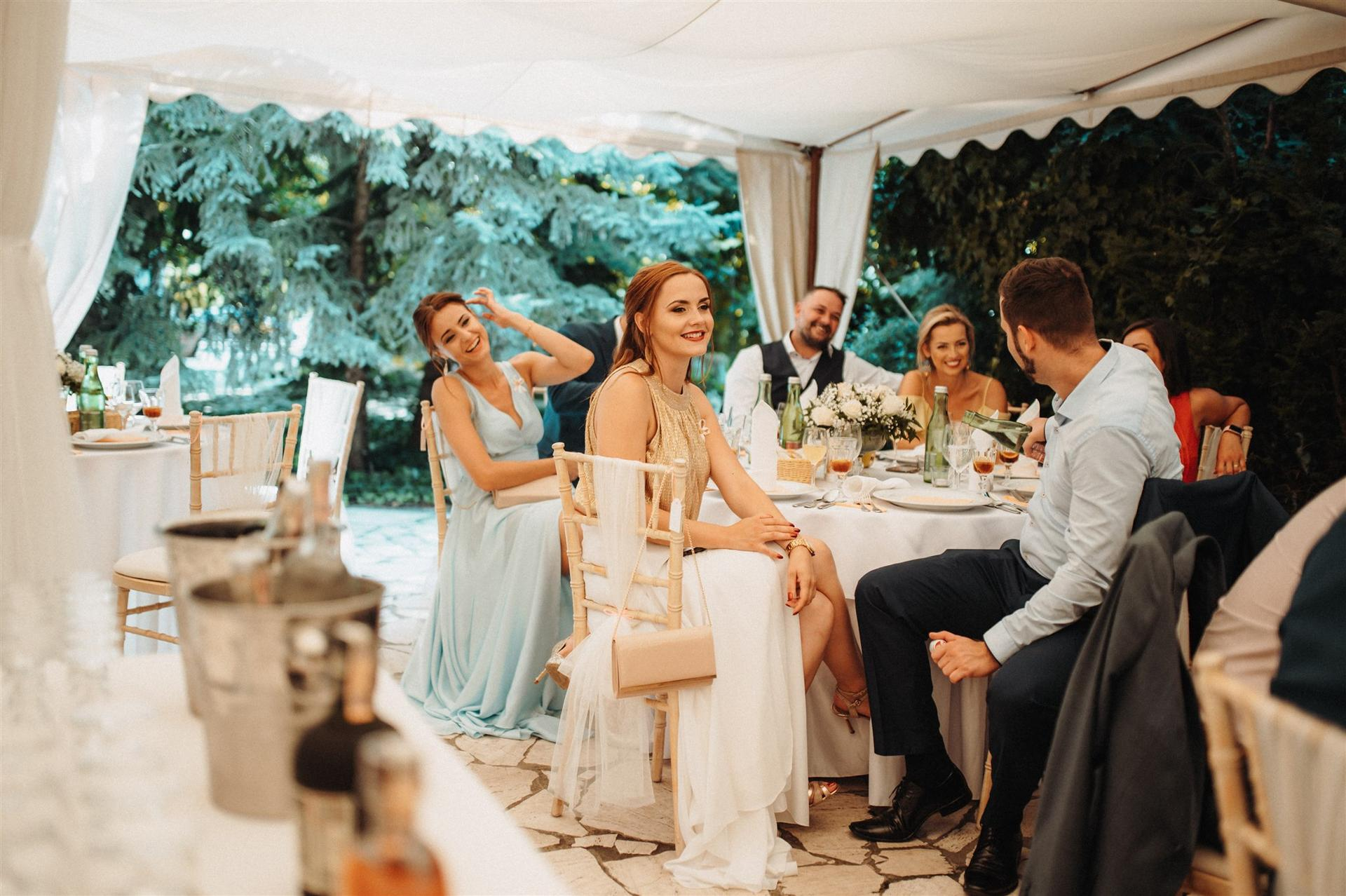 Vaša vysnená svadba v kaštieli v Mierove - Obrázok č. 57