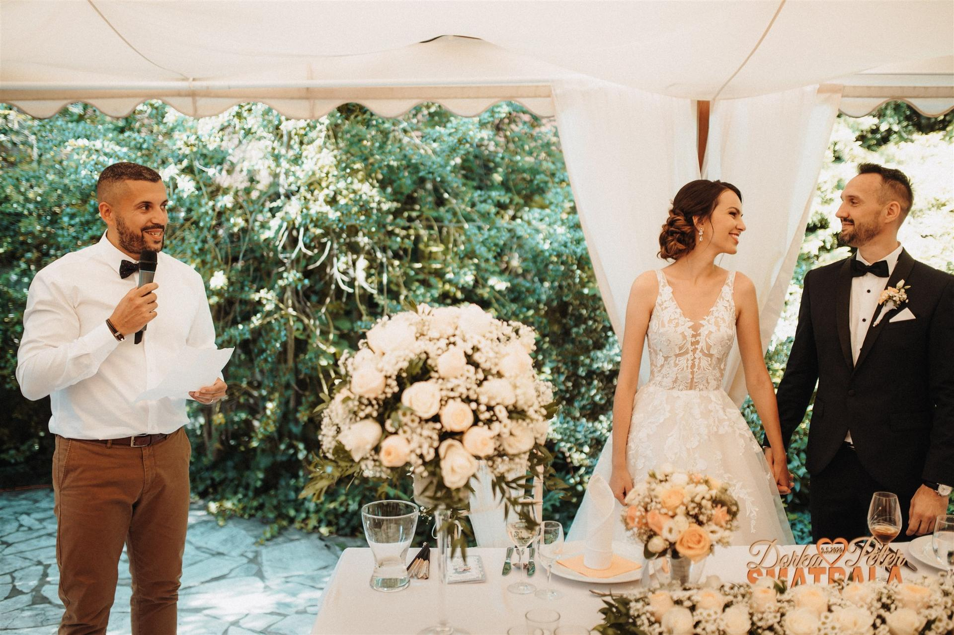 Vaša vysnená svadba v kaštieli v Mierove - Obrázok č. 56