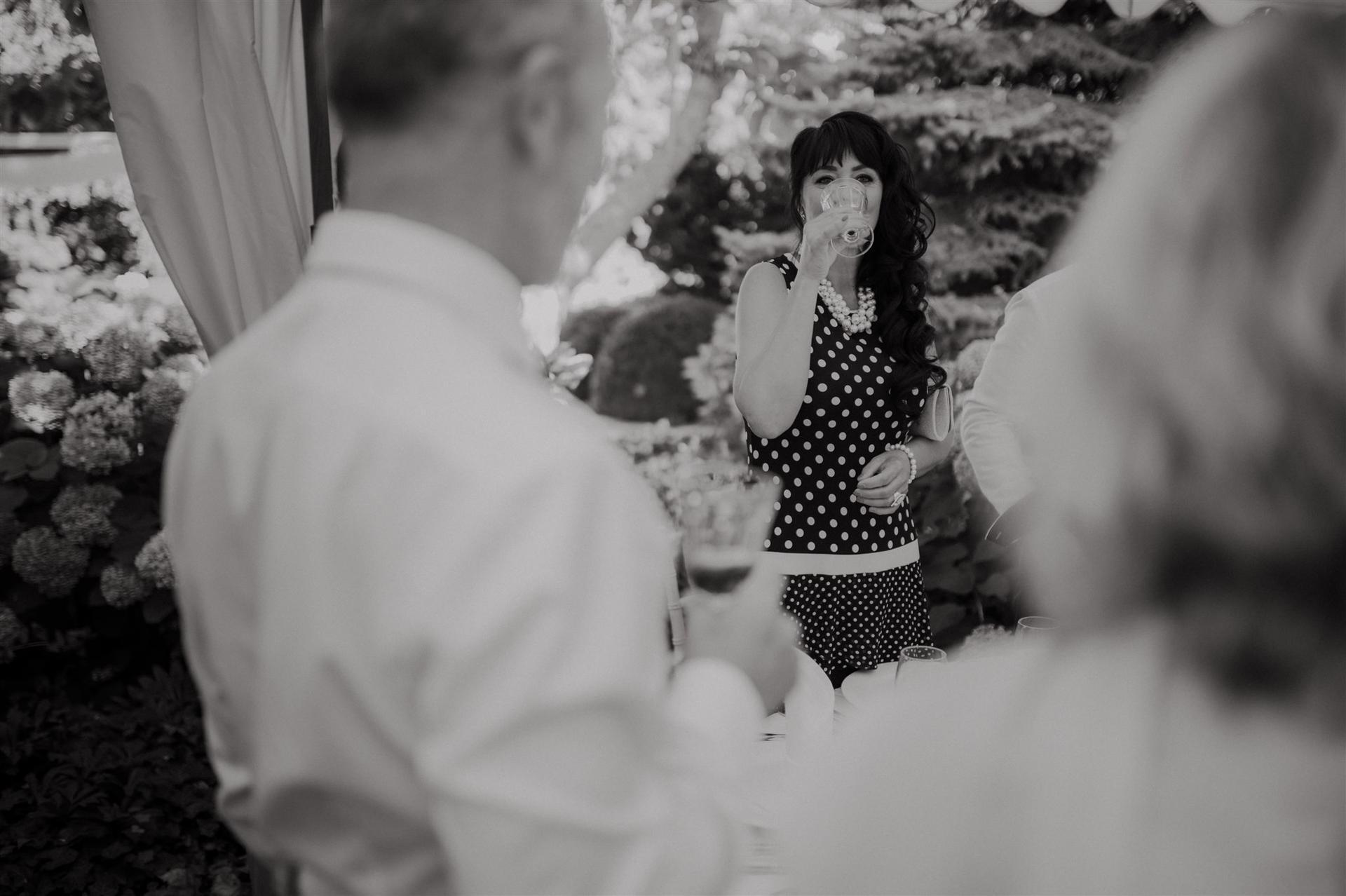 Vaša vysnená svadba v kaštieli v Mierove - Obrázok č. 65
