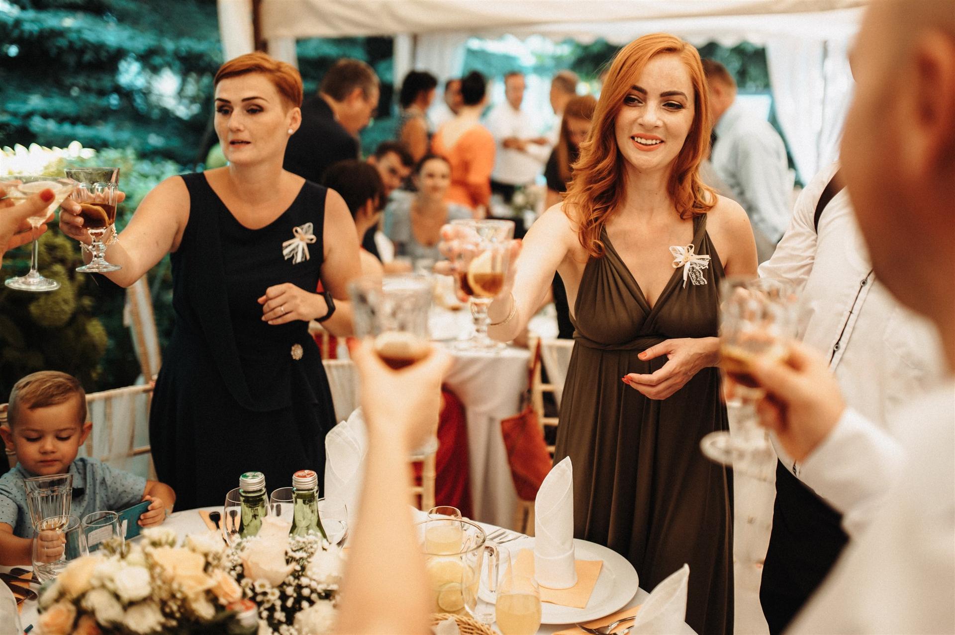 Vaša vysnená svadba v kaštieli v Mierove - Obrázok č. 64
