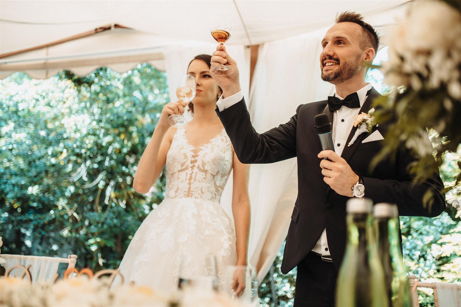 Vaša vysnená svadba v kaštieli v Mierove - Obrázok č. 63