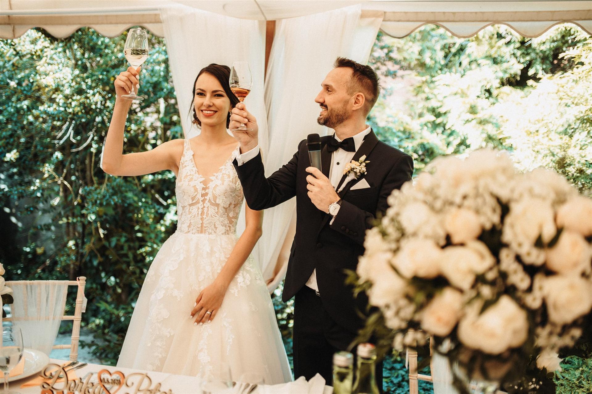Vaša vysnená svadba v kaštieli v Mierove - Obrázok č. 61