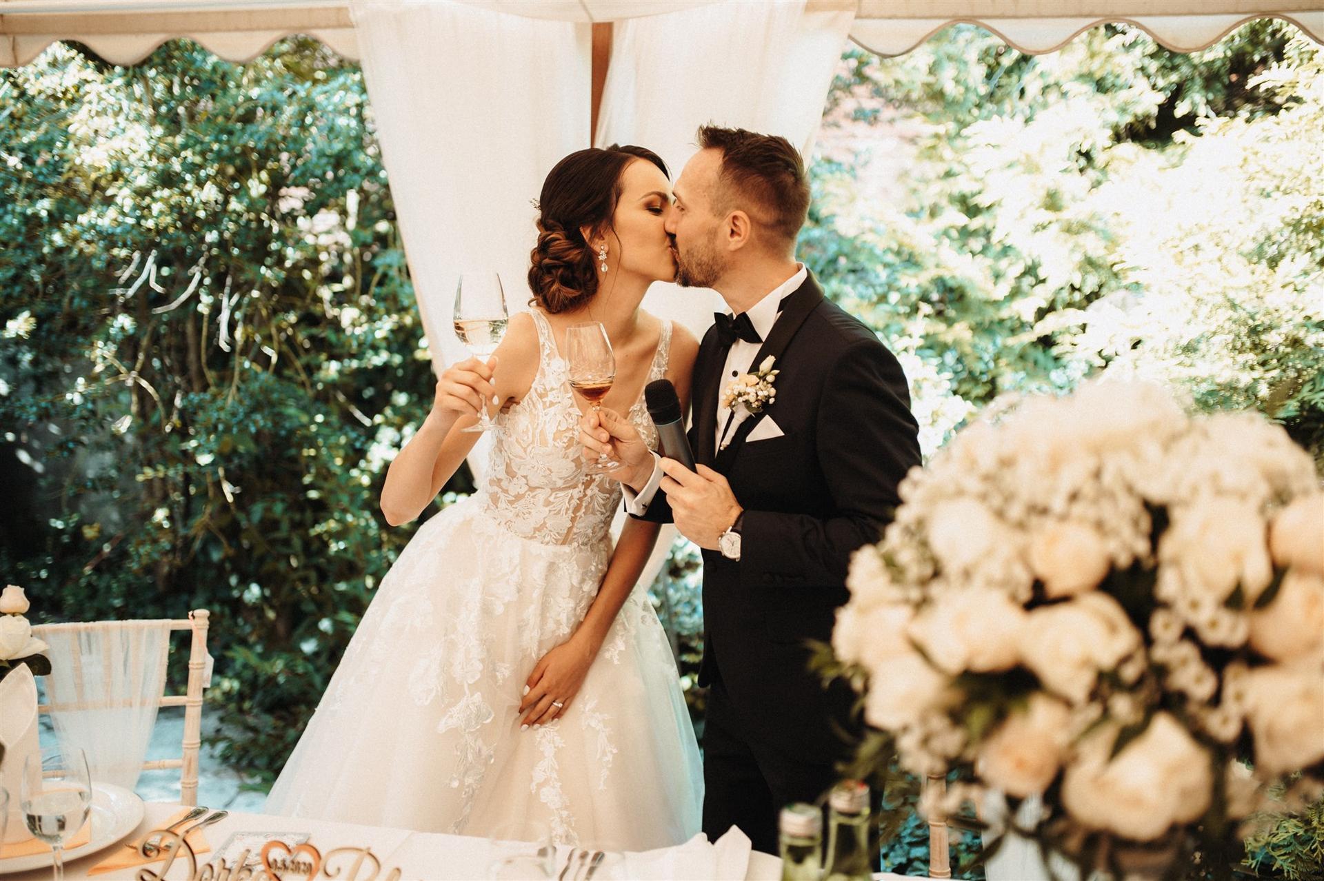 Vaša vysnená svadba v kaštieli v Mierove - Obrázok č. 62