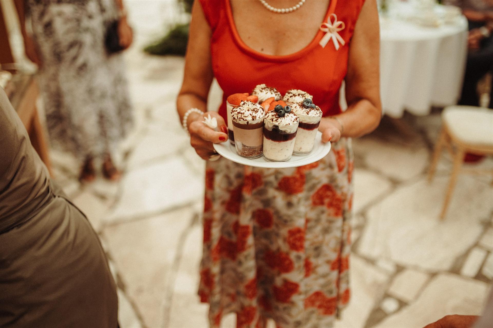 Vaša vysnená svadba v kaštieli v Mierove - Obrázok č. 74