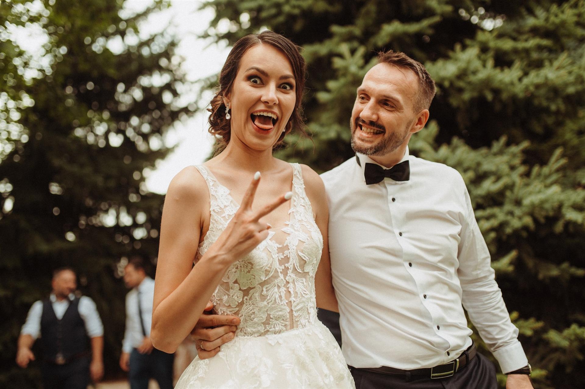 Vaša vysnená svadba v kaštieli v Mierove - Obrázok č. 77