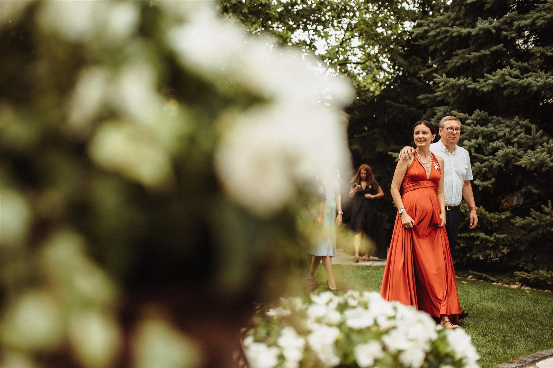 Vaša vysnená svadba v kaštieli v Mierove - Obrázok č. 76