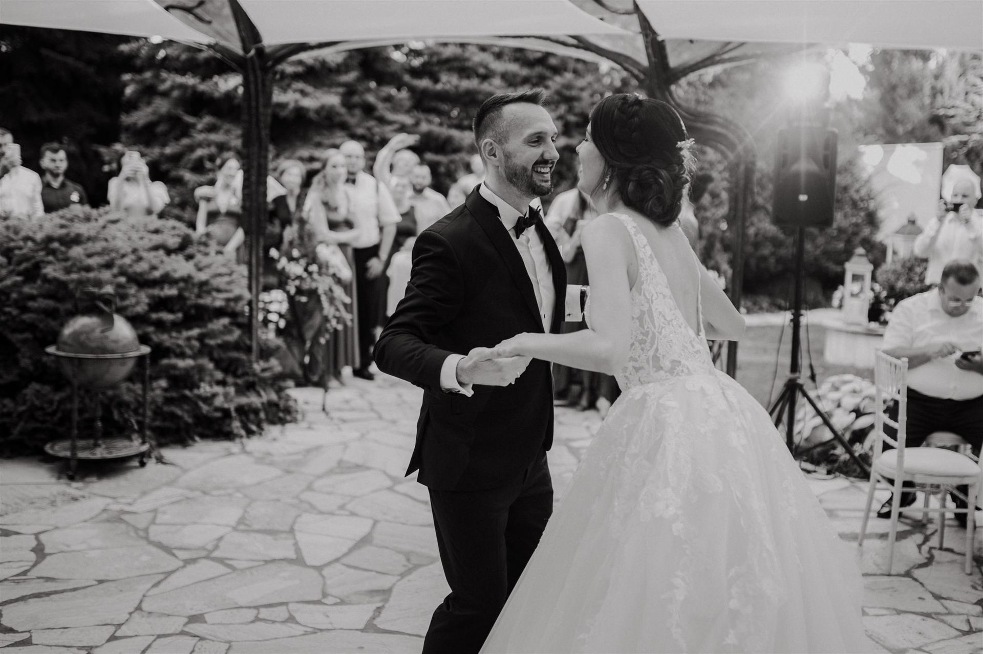Vaša vysnená svadba v kaštieli v Mierove - Obrázok č. 86