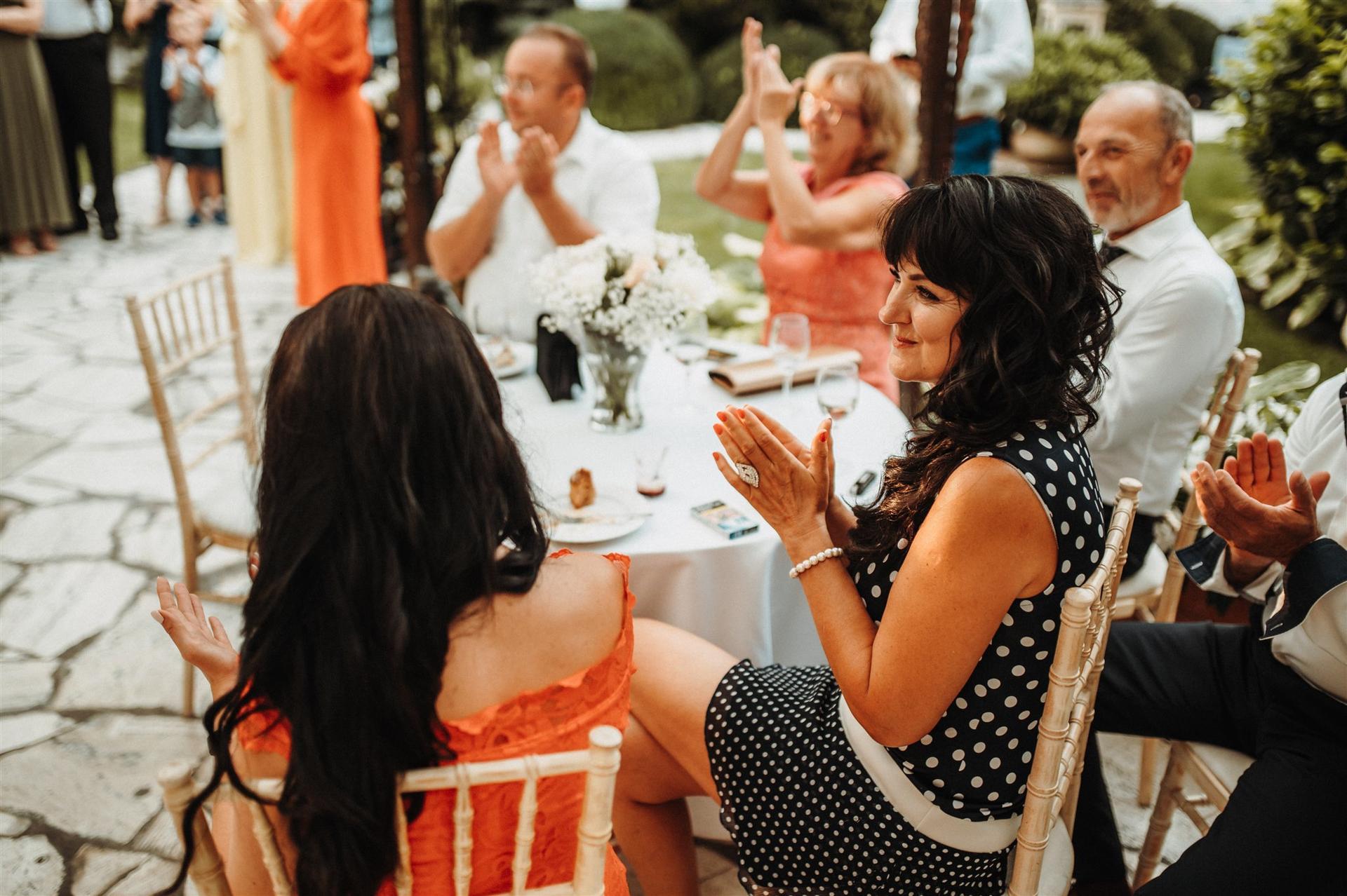 Vaša vysnená svadba v kaštieli v Mierove - Obrázok č. 81