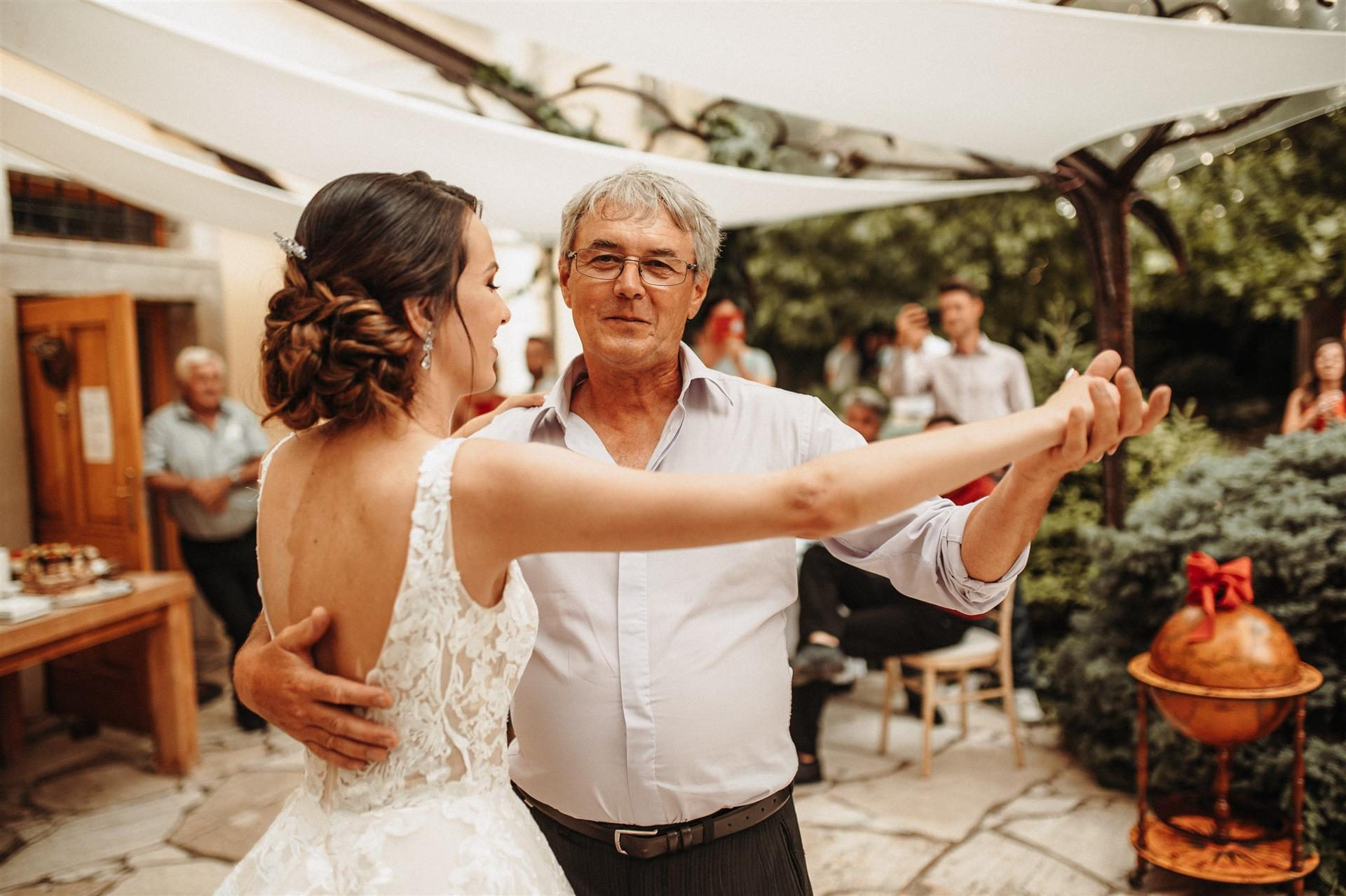 Svadba snov v Mierove - Obrázok č. 100