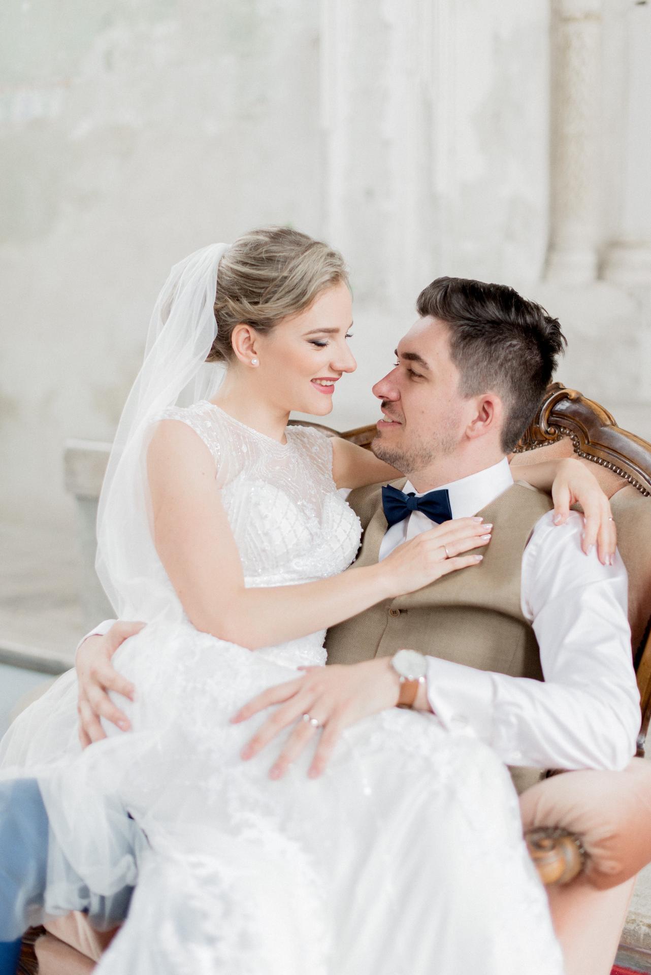 Vaša vysnená svadba v kaštieli v Mierove - Obrázok č. 18