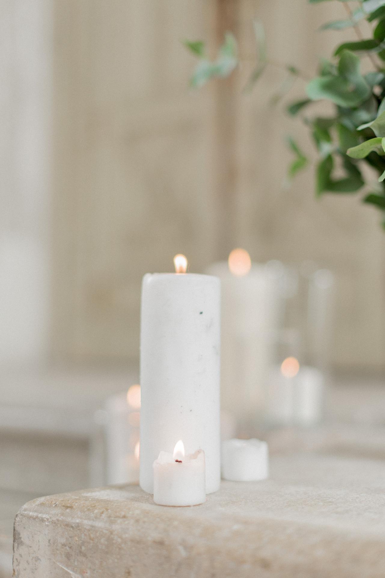 Vaša vysnená svadba v kaštieli v Mierove - Obrázok č. 8