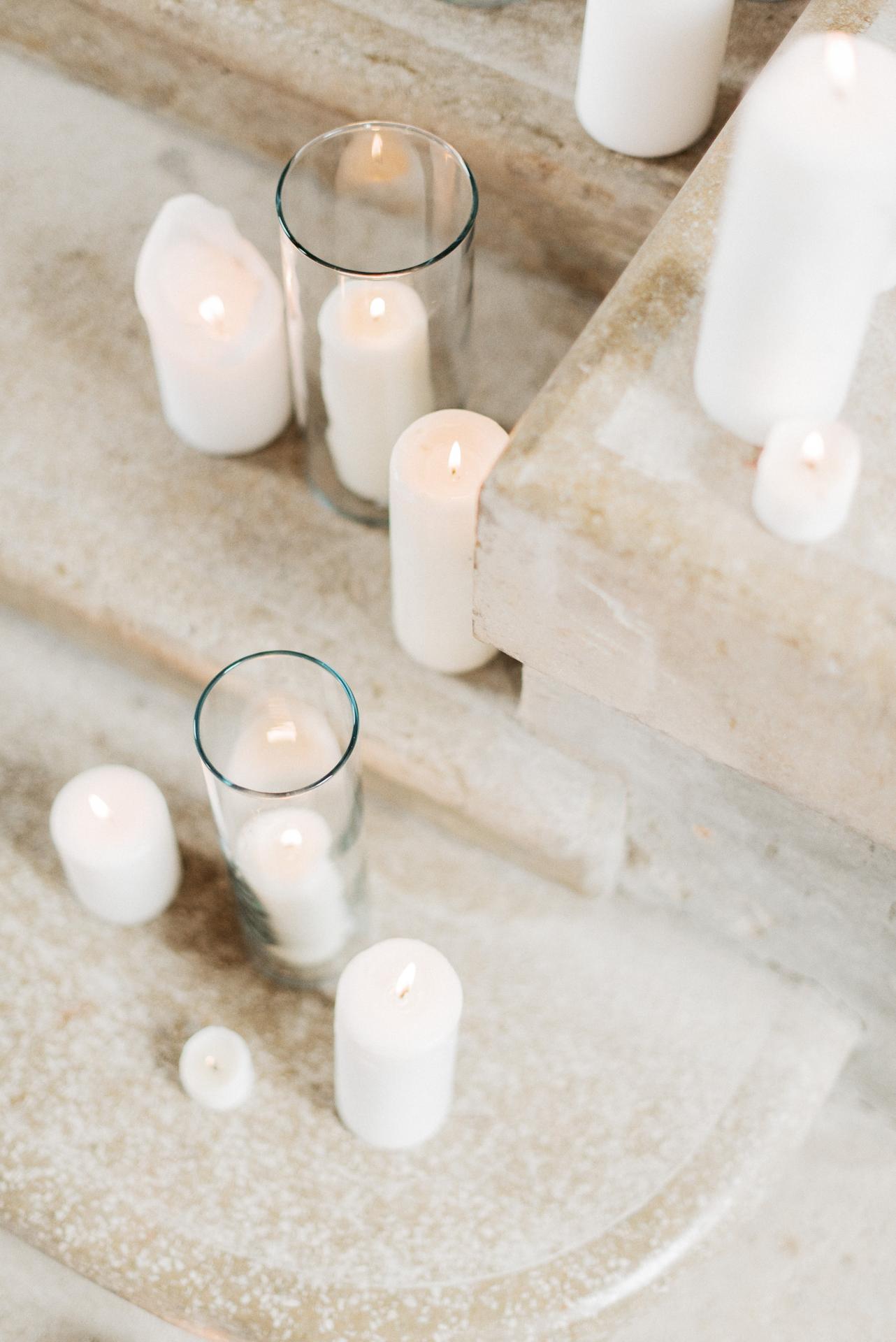 Vaša vysnená svadba v kaštieli v Mierove - Obrázok č. 11