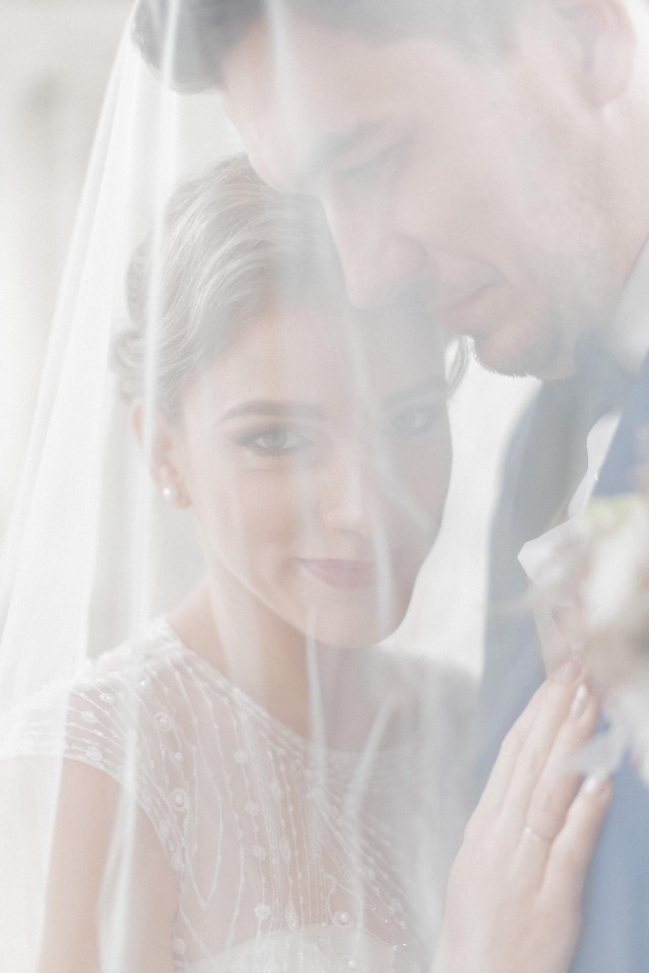 Vaša vysnená svadba v kaštieli v Mierove - Obrázok č. 28