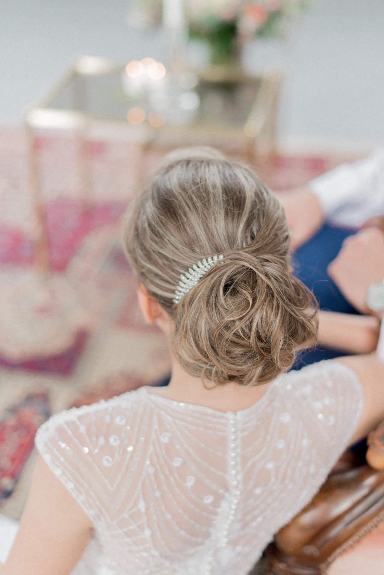 Vaša vysnená svadba v kaštieli v Mierove - Obrázok č. 21