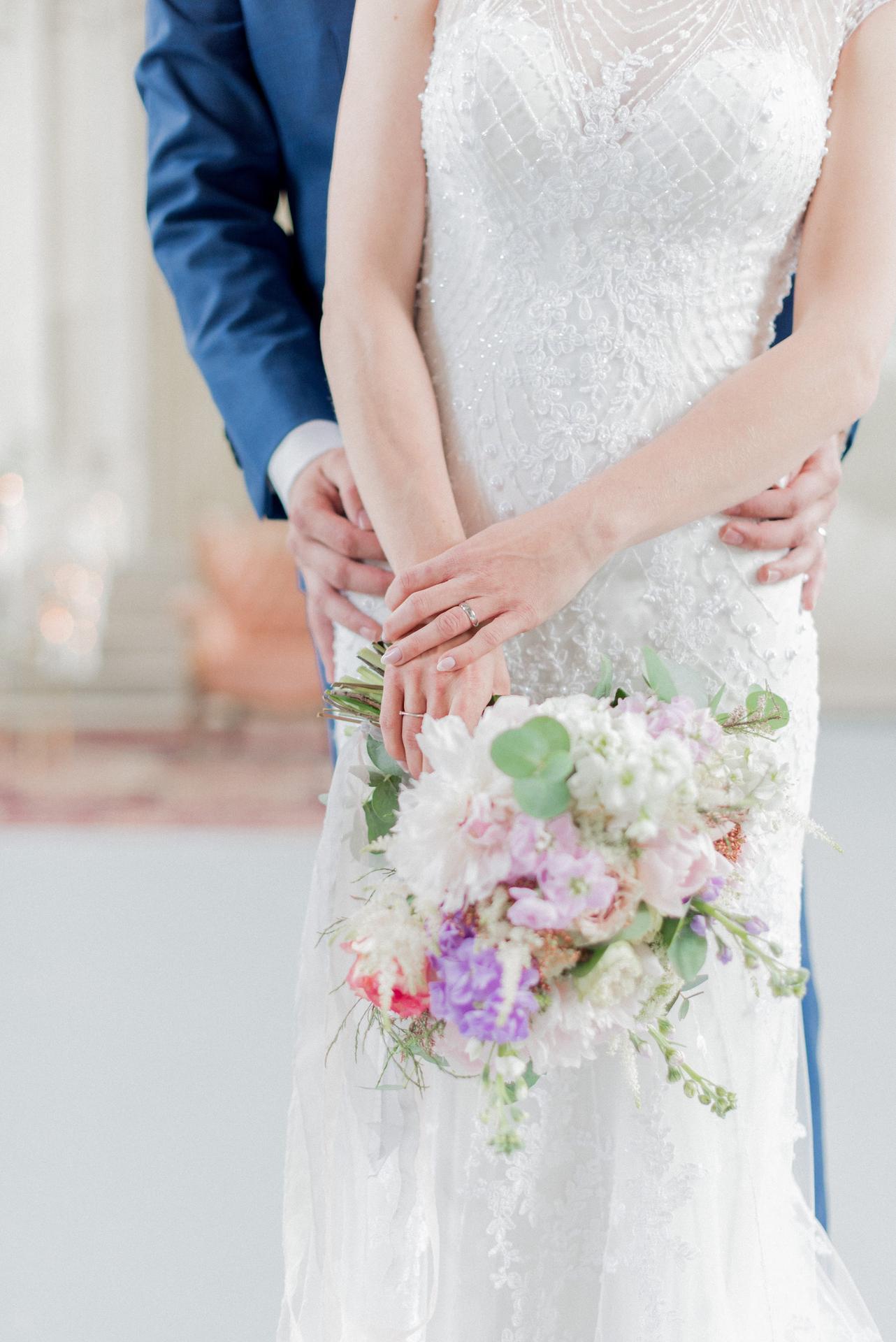 Vaša vysnená svadba v kaštieli v Mierove - Obrázok č. 26