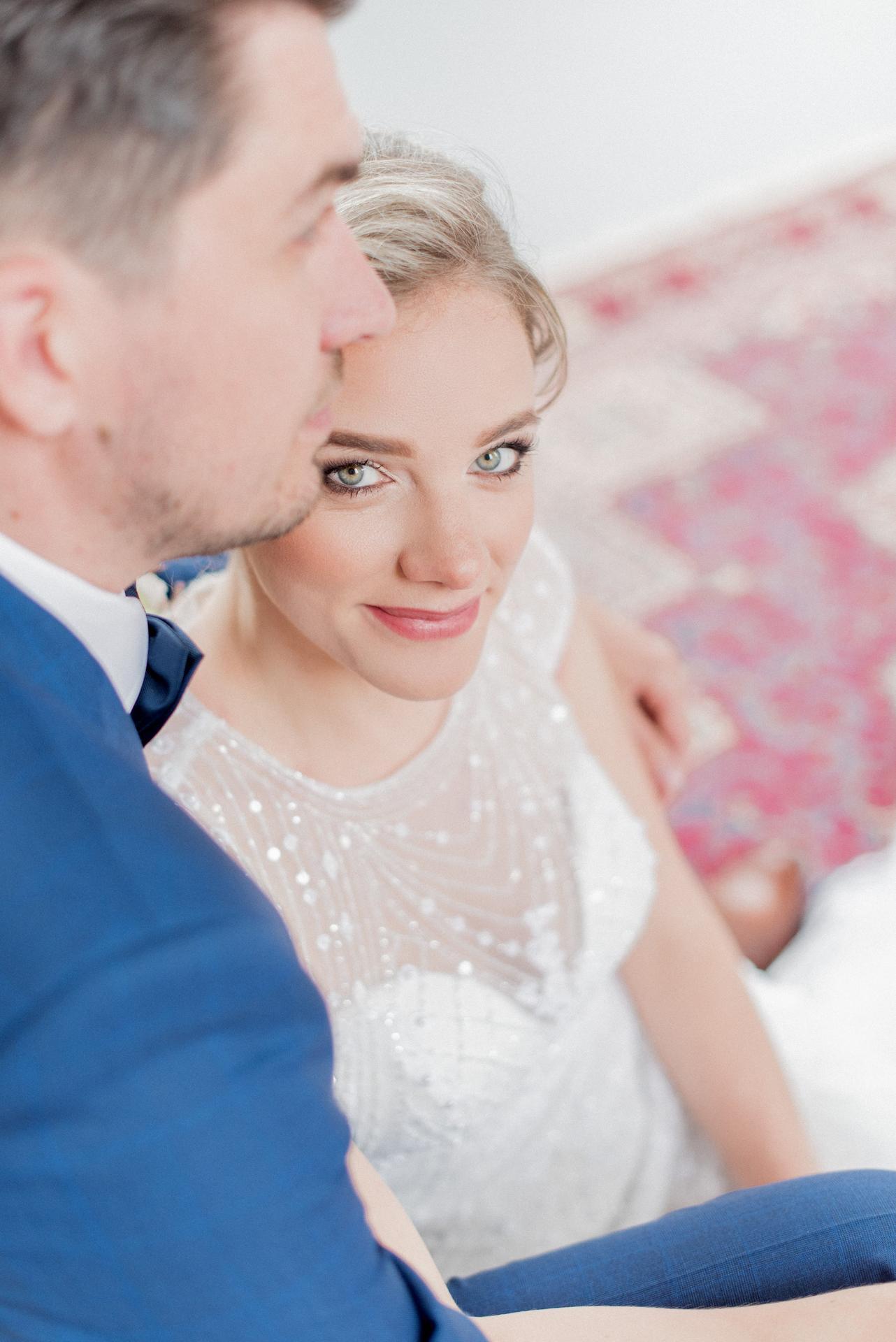 Vaša vysnená svadba v kaštieli v Mierove - Obrázok č. 30