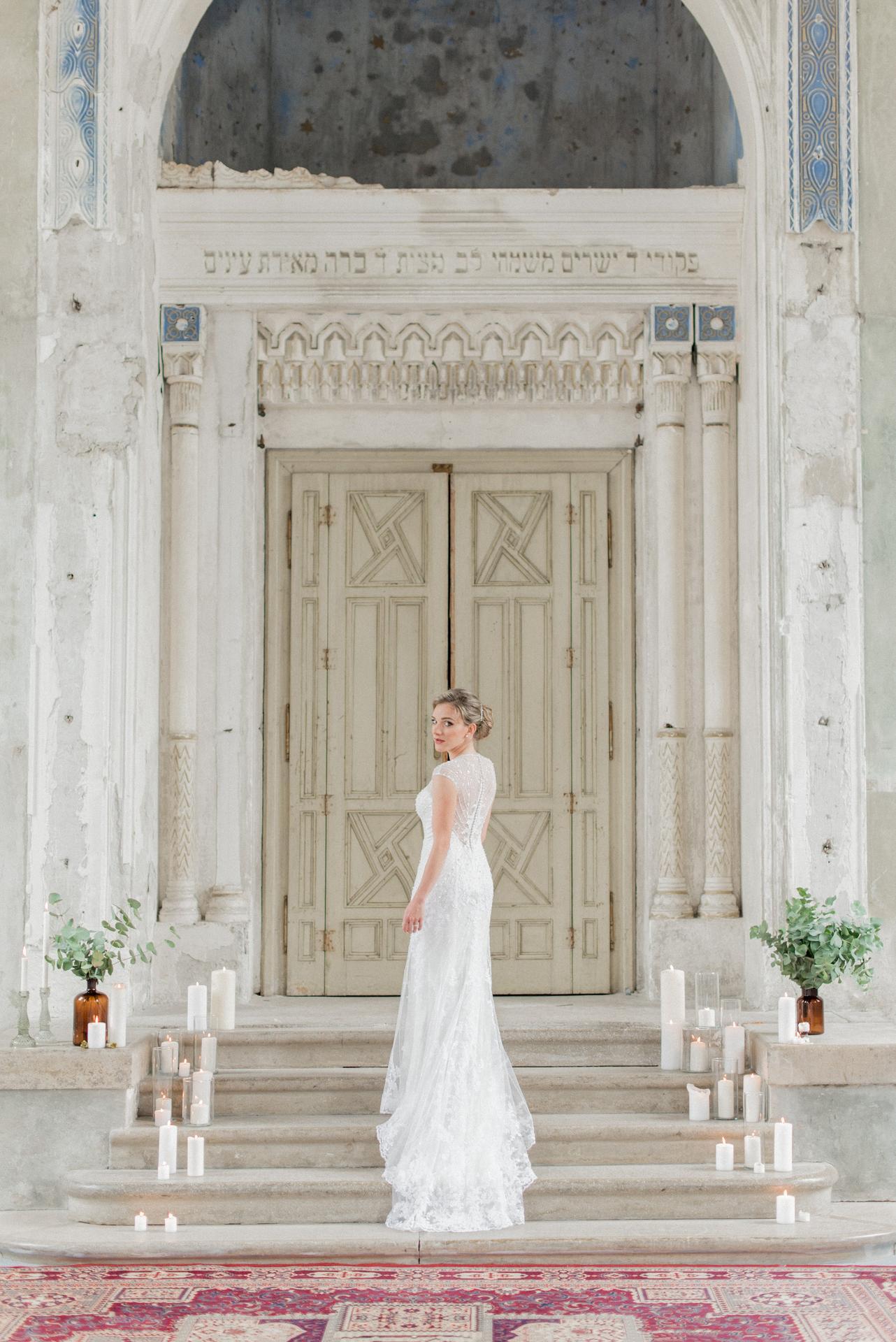 Vaša vysnená svadba v kaštieli v Mierove - Obrázok č. 31