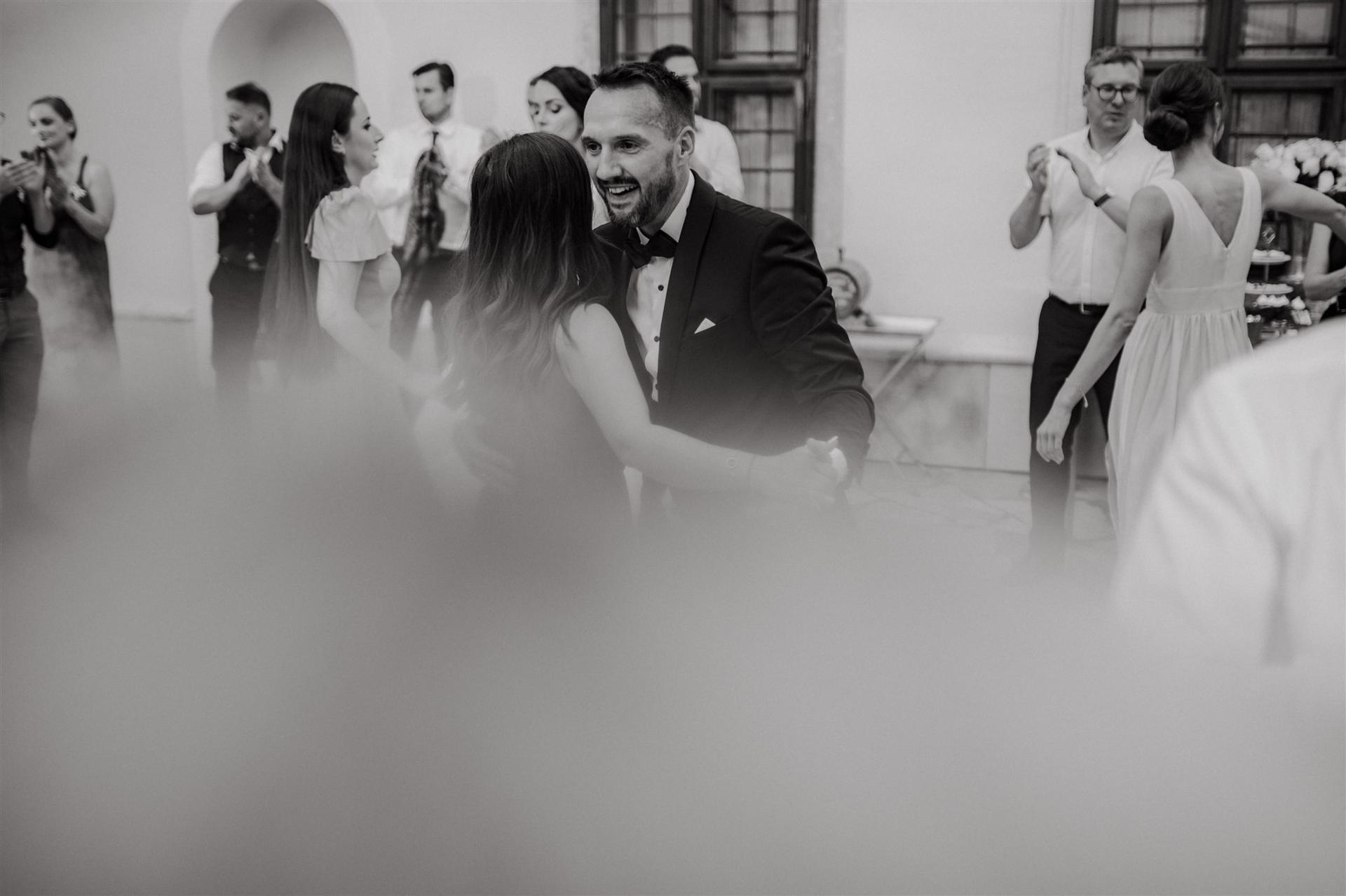 Vaša vysnená svadba v kaštieli v Mierove - Obrázok č. 128