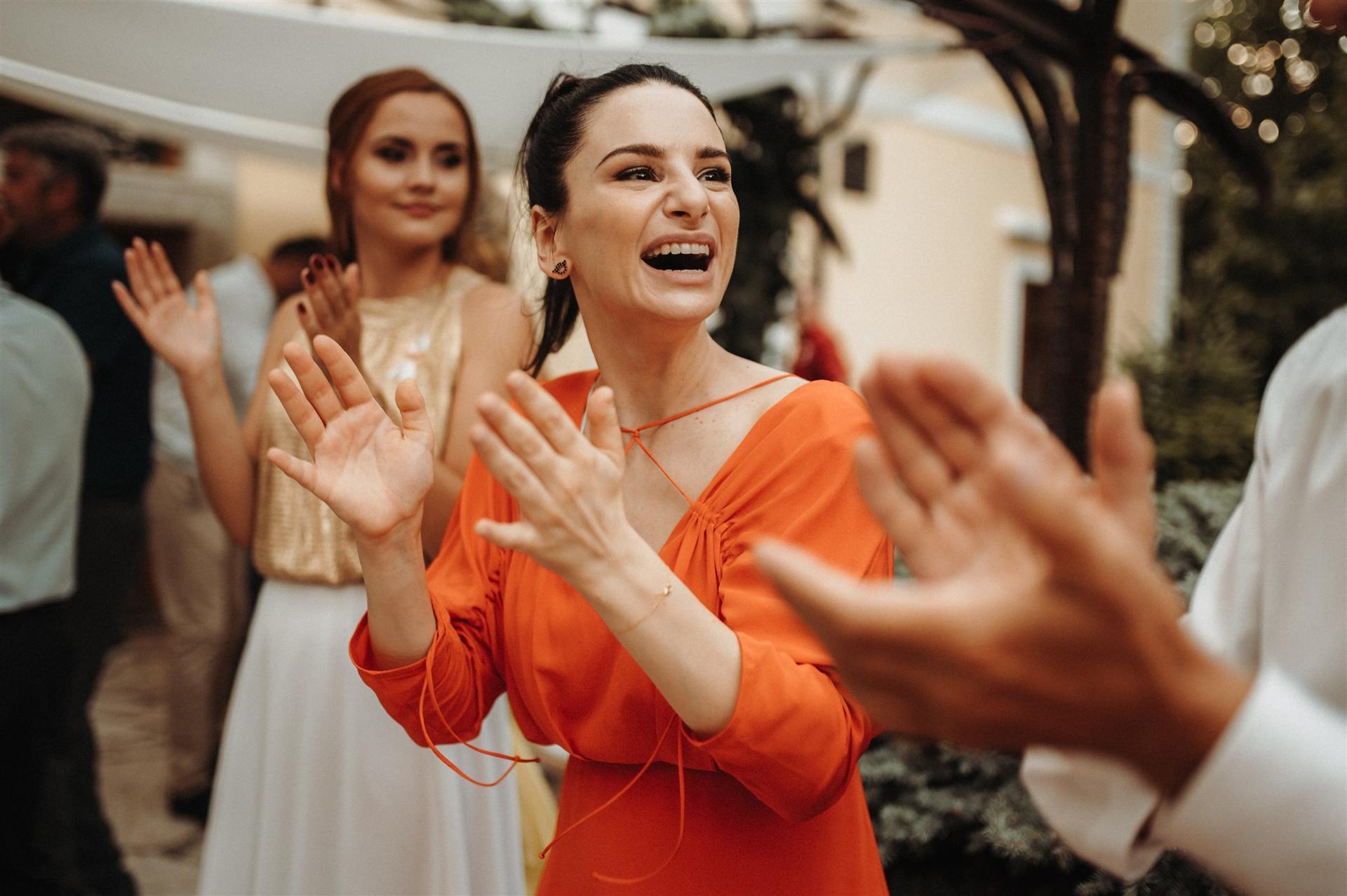 Vaša vysnená svadba v kaštieli v Mierove - Obrázok č. 129