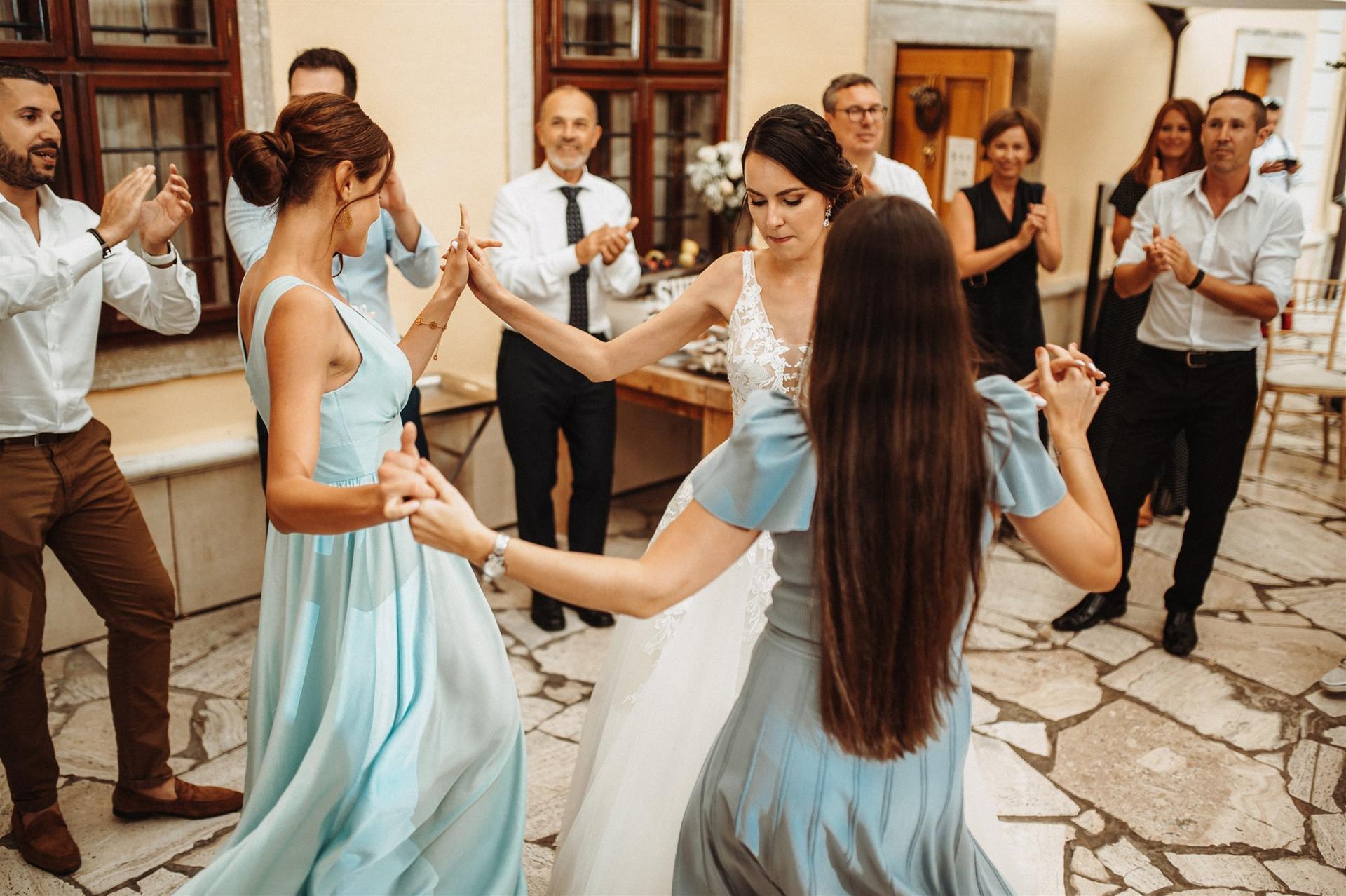 Vaša vysnená svadba v kaštieli v Mierove - Obrázok č. 127