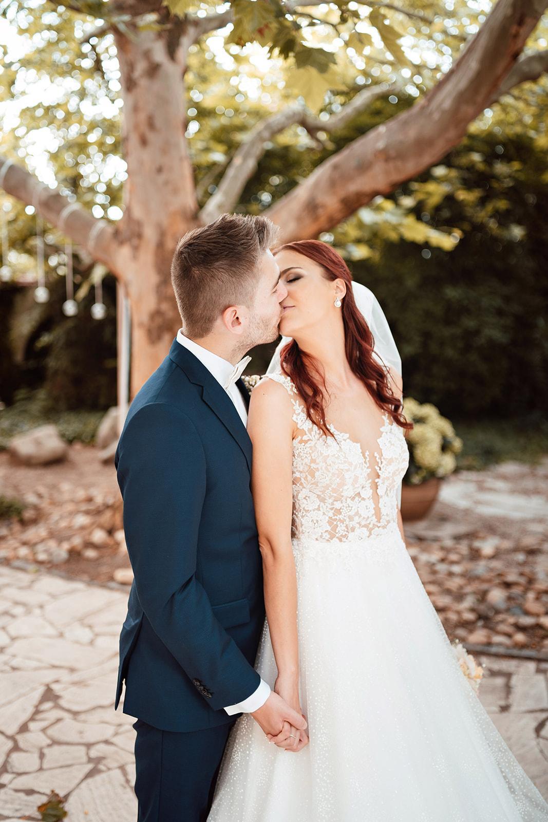 Vaša vysnená svadba v kaštieli v Mierove - Obrázok č. 2