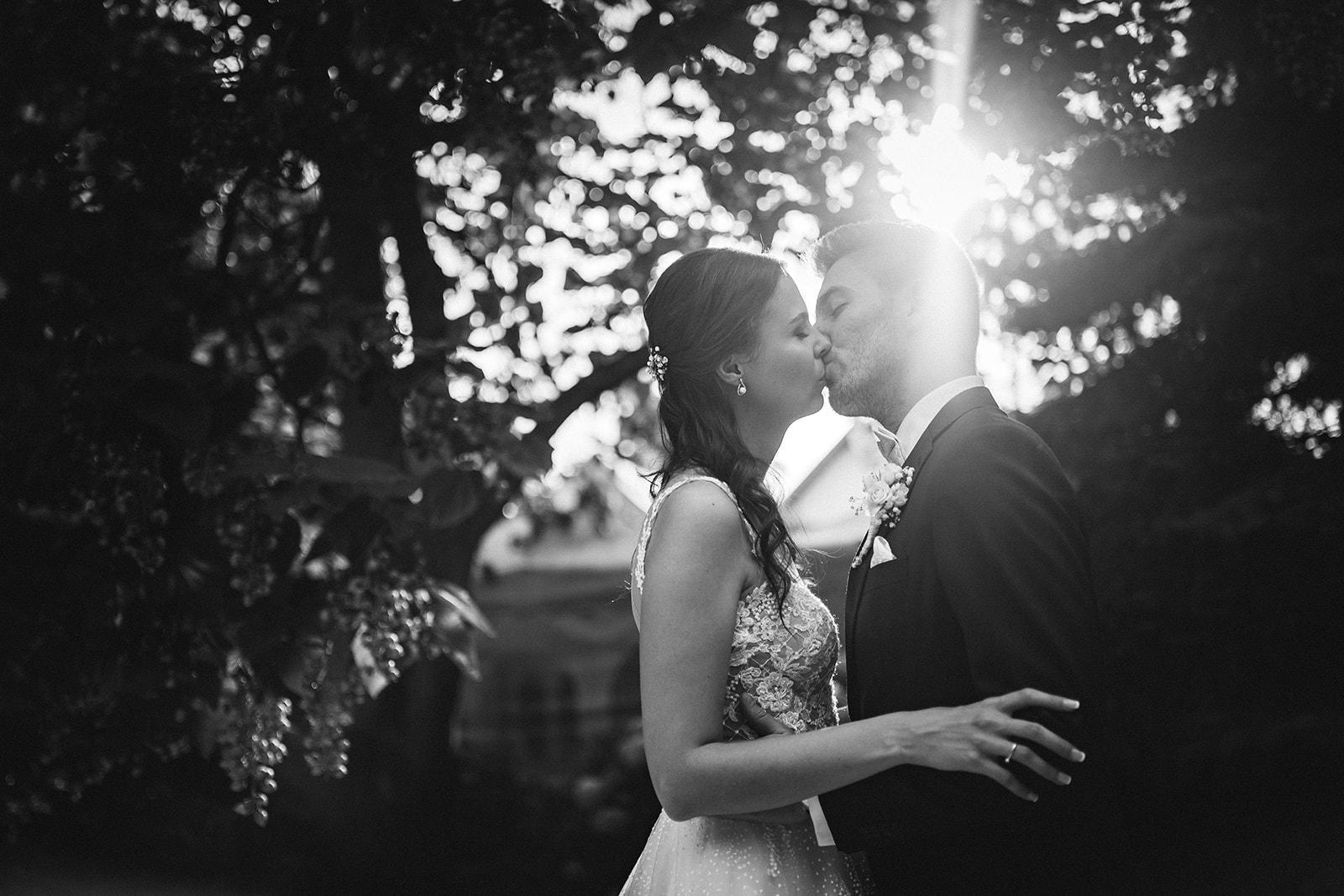 Vaša vysnená svadba v kaštieli v Mierove - Obrázok č. 6