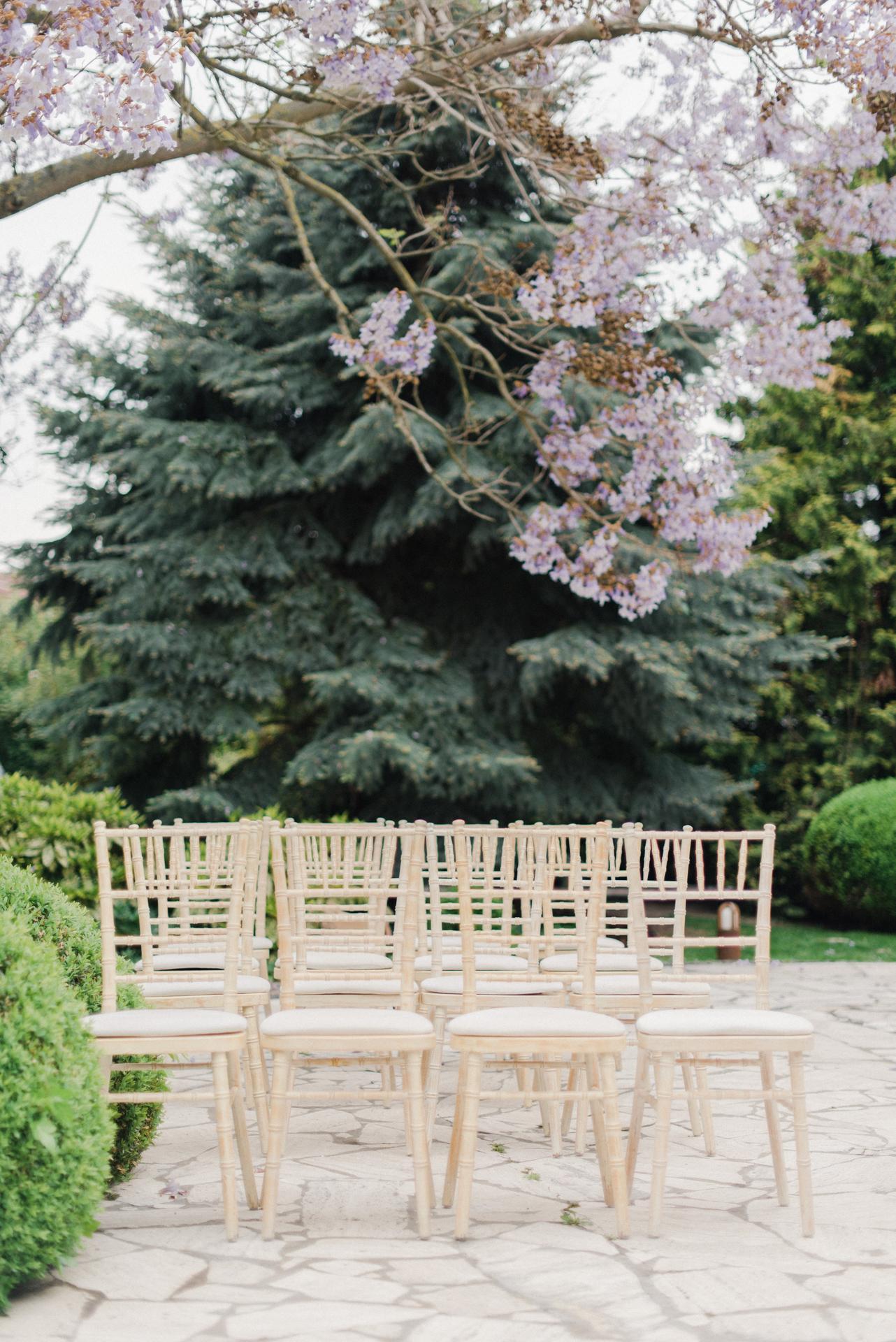 Vaša vysnená svadba v kaštieli v Mierove - Obrázok č. 49