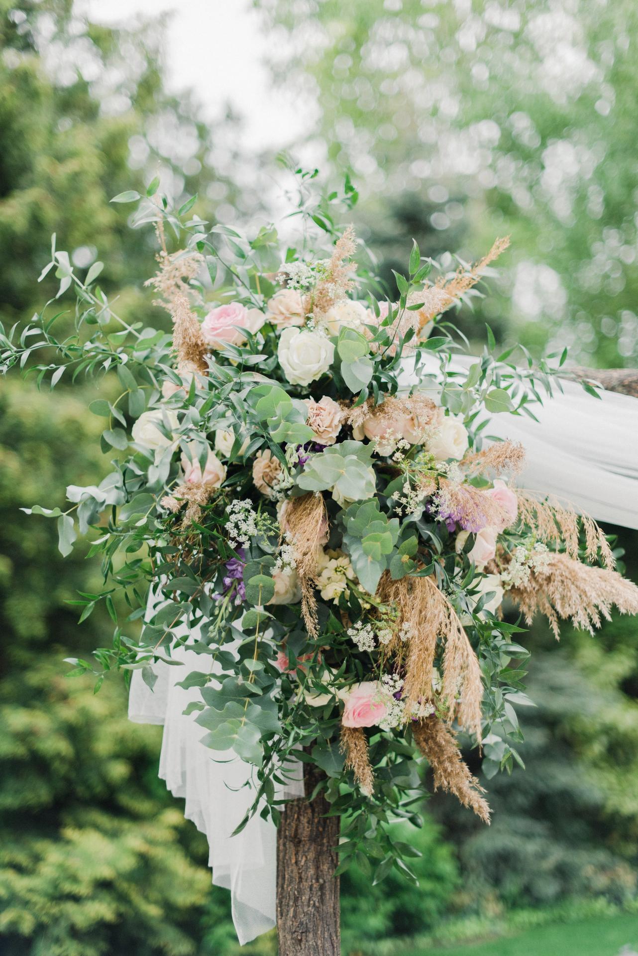Vaša vysnená svadba v kaštieli v Mierove - Obrázok č. 48