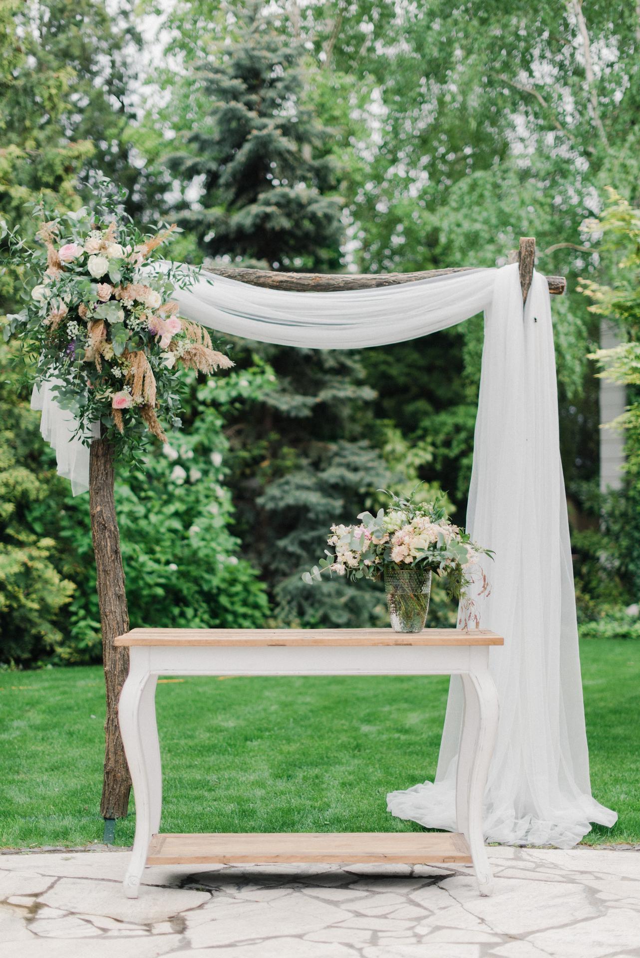 Vaša vysnená svadba v kaštieli v Mierove - Obrázok č. 47