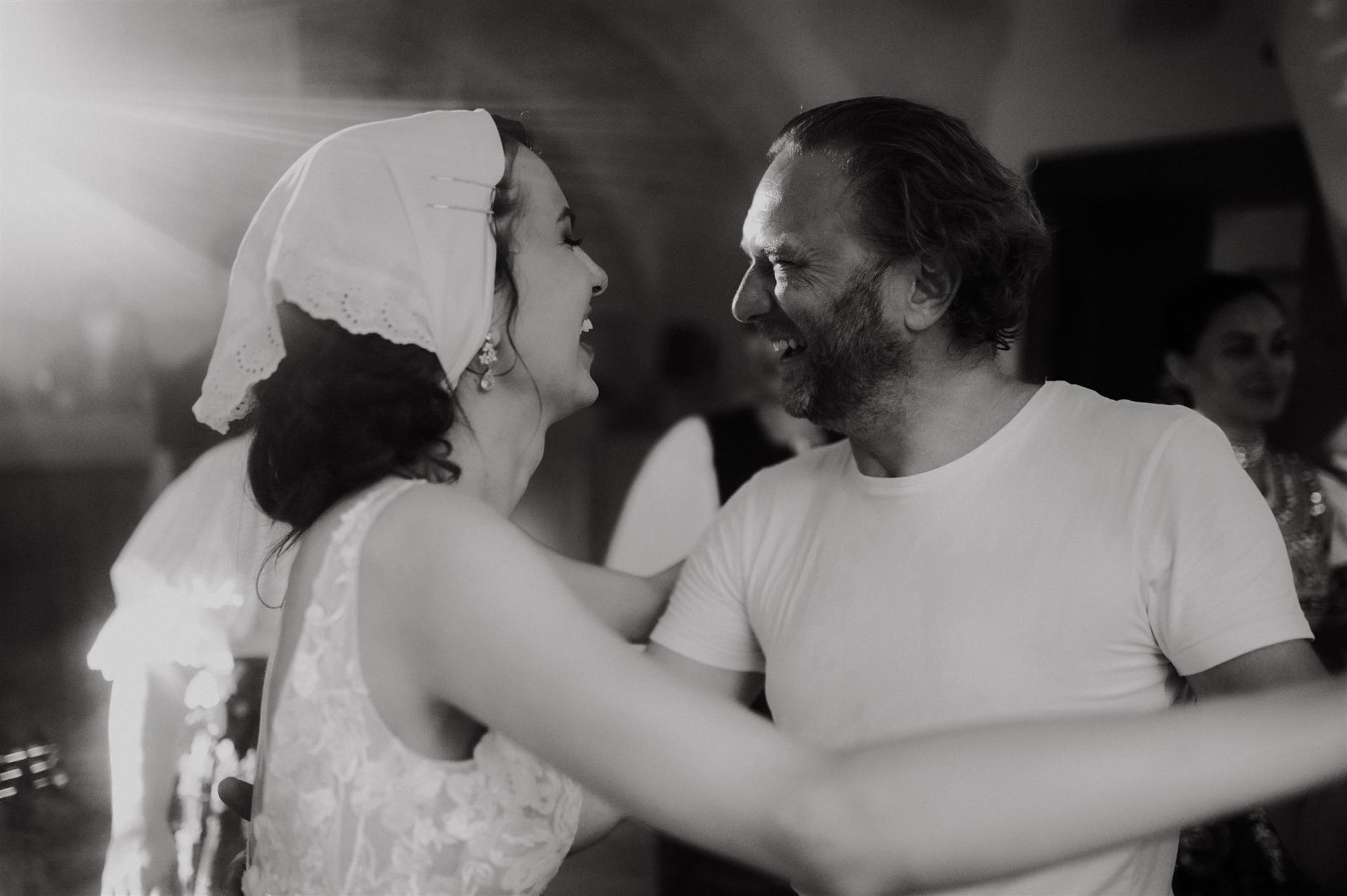 Vaša vysnená svadba v kaštieli v Mierove - https://www.frankstabrila.com Realizácia: www.castelmierovo.sk