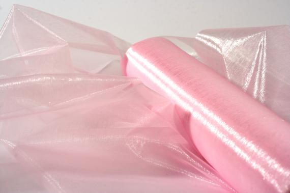 Naše krááásne a romantické zásnuby :o) 24/12/2009 :o) - perleť dodáva svadbe šmrnc a slávnostny nádych1 :o)