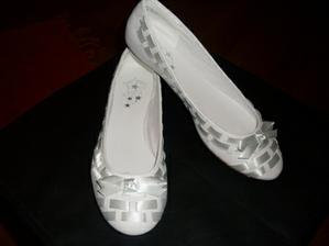 moje svadobné bačkúrky, pohlad č.1