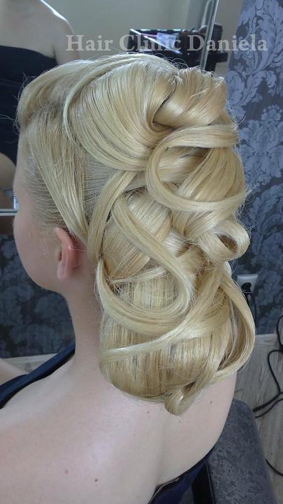 Vlasy - Obrázok č. 42