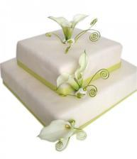 Ten dort nemá chybu!
