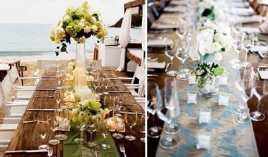 ten stůl vlevo je úžasnej :-)