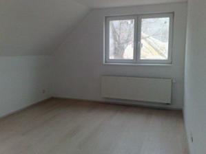1 izba
