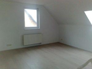 2 izba