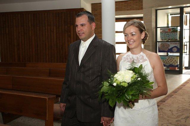 G{{_AND_}}V - manželia a zároveň snúbenci