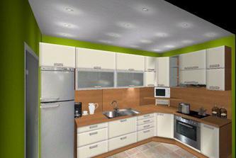 môj návrh kuchyne, program alno (http://kitchenplanner.alno.de/)