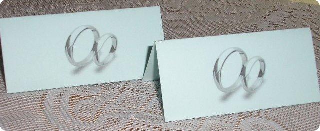 9. september 2006 - menovky pre nevestu a ženícha - zozadu