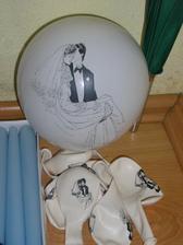 baloniky