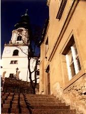 9. september 2006 - hrad