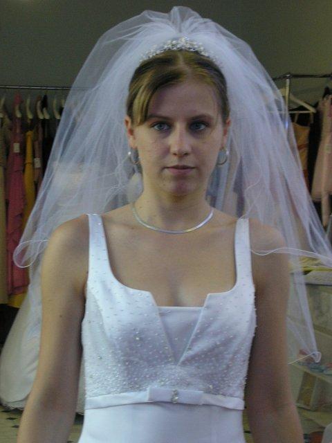9. september 2006 - so zavojom zblíska