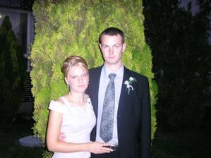 pre krissy1 - svadba Keva - 24.9.05